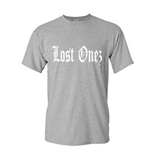 Lost onez
